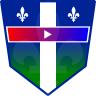 Logo_Decentrer le discours (1)
