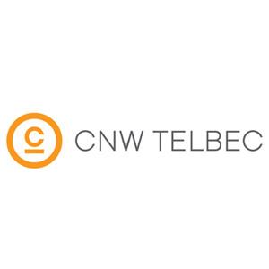 CNW_Telbec