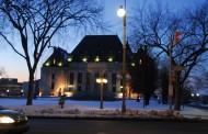 ECR : La Cour suprême crée un précédent en faveur des riches
