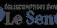 Thierry Ostrini et Christian Frappier en direct, le dimanche 29 mars à 9 h et 11 h am