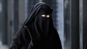 http://oumma.com/214864/un-niqab-a-lopera