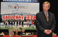 La prière avant la réunion du Conseil de Ville à Saguenay : un jugement intolérant et répressif