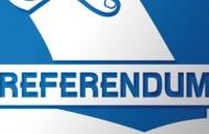 Pour une démocratie directe : un référendum sur les valeurs québécoises…