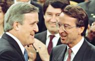Élections fédérales: quel parti osera mettre Meech sur la table ?