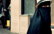 Le niqab : voiler la liberté de conscience ou question de bon sens