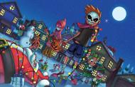 Joyeuse Halloween ou Joyeux Noël : deux poids, deux mesures