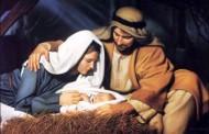 Les crèches de Noël : l'expression culturelle transcende la préférence personnelle…