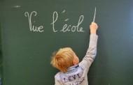 La langue française : fierté nationale ou sujet comme les autres?