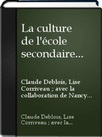 Deblois_Corriveau