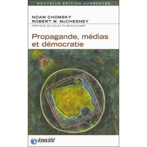 Propagande_medias_democratie