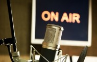 Une radio alternative serait bienvenue à Montréal