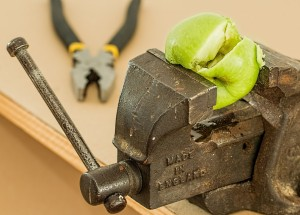 Citron presse