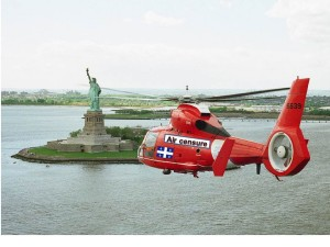 Liberte_helico_air censure