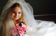 LE TOUR D'HORIZON du 17 février 2016: Les mariages d'enfants