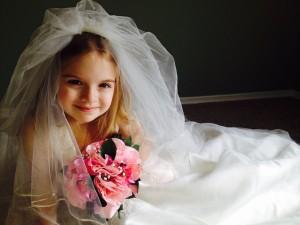 Mariage d_enfant