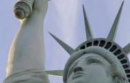 LE TOUR D'HORIZON du 22 février 2016: L'importance du Bureau de la liberté de religion