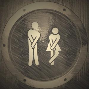 Toilettes unisexes_2