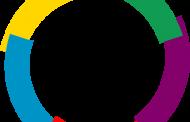 LE TOUR D'HORIZON du 21 mars 2016: La francophonie célèbre une langue vivante et influente