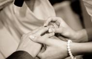 LE TOUR D'HORIZON du 7 mars 2016:  Clarifications à l'égard des mariages religieux au Québec