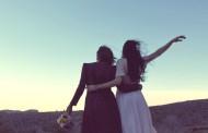 Le Tour d'Horizon du 9 mars: L'éventuel référendum sur le mariage gai en Australie