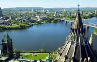 LE TOUR D'HORIZON du mardi 5 avril 2016: Constitution du Québec, Cannabis, avortement et silence des hommes