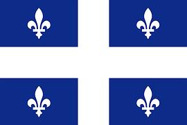 Drapeau du Quebec_bleu