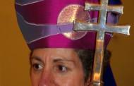 LE TOUR D'HORIZON du 27 mai 2016: protections pour les conjoints de fait, femmes prêtres & Vatican, euthanasie & Libéraux fédéraux, les adieux de Stephen Harper et la Tribune nationale du citoyen
