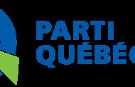 LE TOUR D'HORIZON du 16 mai 2016 / Aux citoyens de bonne foi partie III: Le programme laicisant du PQ