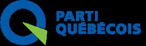 Parti_Québécois_LOGO_OFFICIEL_WIKI