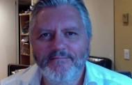 LE TOUR D'HORIZON du 9 mai 2016: Richard Martineau victime de propos haineux, islamophobie, hausse des crimes, dissident Libéral vs euthanasie et course au PQ