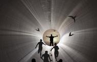 LE TOUR D'HORIZON du 11 mai 2016: pubs islamiques, liberté de conscience et le vrai sens de l'euthanasie