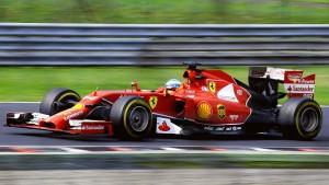 Formule_1_Ferrari