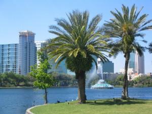 Orlando_USA