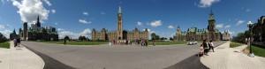 Parlement_d_Ottawa_panoramique