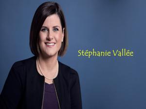 Stephanie_Vallee_PLQ