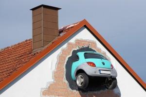 Accident d_Auto
