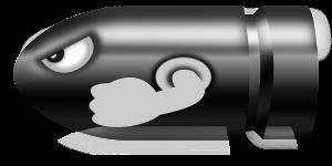 Mean_bullet