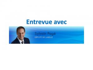 Sylvain_Page_PQ