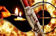 Radicalisation, violence, terrorisme ou Islam : à quelle racine s'attaquer