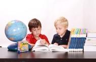 Les devoirs à la maison ou un renouveau en éducation