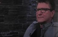 ERIC LANTHIER SURVIT AU SUICIDE DE SON ÉPOUSE