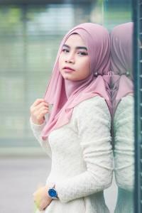 Hijab_1713562