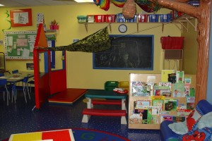 Maternelle_ateliers