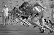 L'école québécoise doit demeurer diversifiée et compétitive