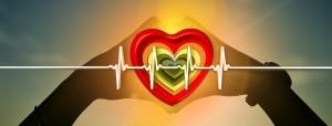 Soin du coeur