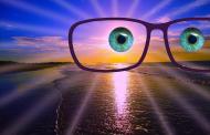 Le leadership partie 2: Un leader partage une vision, donne du sens et incarne des valeurs