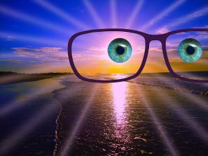 Vision_lunette