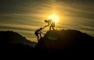 Leadership partie 7: La différence entre la réussite et le succès
