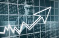 Le futur cours de finances personnelles et d'économie: on en parle avec Jasmin Guenette