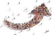Le leadership partie 10: La coordination et la croissance